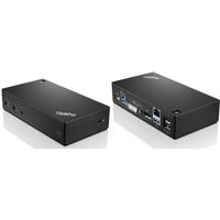 USB 3.0 Pro Dock