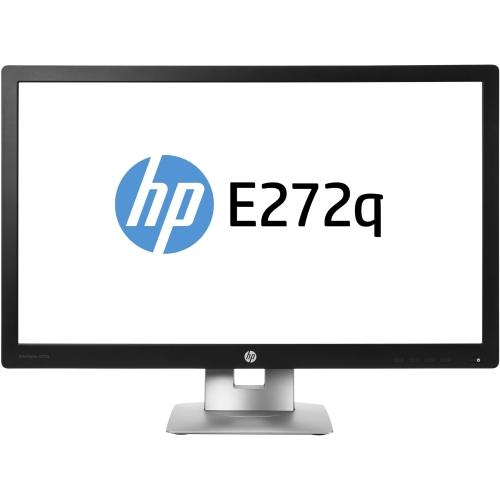 ELITE DISPLAY 27IN E272Q