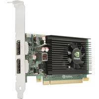 NVIDIA NVS 310 1GB GRAPHICS