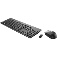 WRLS BUSINESS SLIM KBD & MOUSE