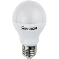 Wifi LED SMART Bulb Wht