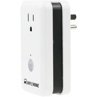 Wifi Wall Plug