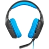 G430 PC WIRED GAMING HEADSET