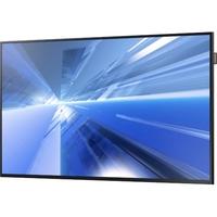 55IN LED LCD  DISPLAY TAA