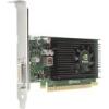 CTO NVIDIA NVS 315 1GB 1ST GFX