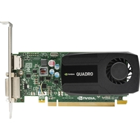 CTO NVIDIA QUADRO K420 2GB 1ST