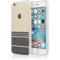 Design iPhone 6 6s Wesley Blk