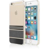Design iPhone6Plus Wesley Blk