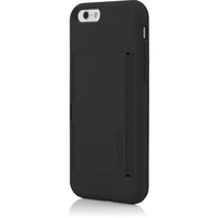 Stowaway Cs iPhone6 Black
