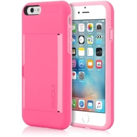 Stowaway Cs iPhone6 Pink