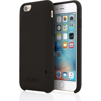 Stashback iPhone 6 6s Black