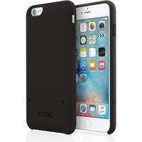 Stashback iPhone6Plus Black