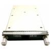 100GBASE-SR10 CFP transceiv FD