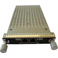 40GBASE-LR4 CFP Module FD
