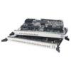 OC3/STM1 SFP, Single-mode f FD