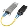 10GBASE-ZR X2 Module FD