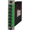 LGX-MXDX-4CH-IWDM ITU 21,22 FD