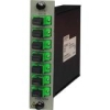 LGX-MXDX-4CH-IWDM ITU 57,60 FD