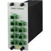 LGX-DWDM-MXDX 1X16 ITU2540  FD