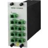 LGX-DWDM-MXDX 1x12 ITU 50-6 FD