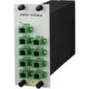 CAS-DWDM-MXDX 8CH 100G ITU2 FD