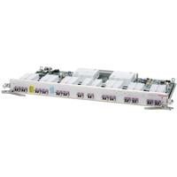 Cisco CRS Series 14x10GbE L FD