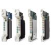 40Chs Multiplexer - C-band  FD