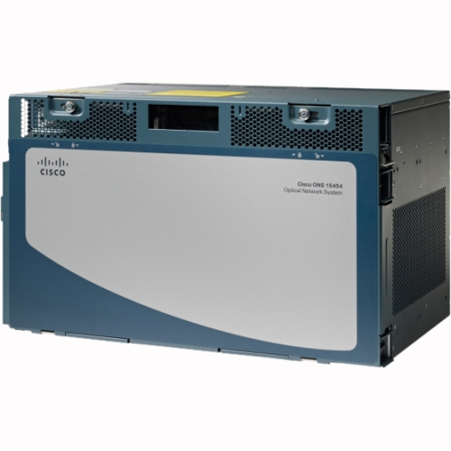 6 service slot MSTP chassis FD