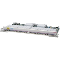 Cisco CRS Series 20x10GbE L FD