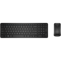 KM714 WL KEYBOARD/ MOUSE COMBO
