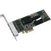INTEL I350 QP 1GB EN FH SVR