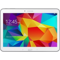 GALAXY TAB 4 10.1IN 16GB WHITE