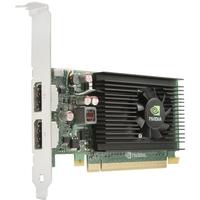 CTO NVIDIA NVS 310 1GB X16