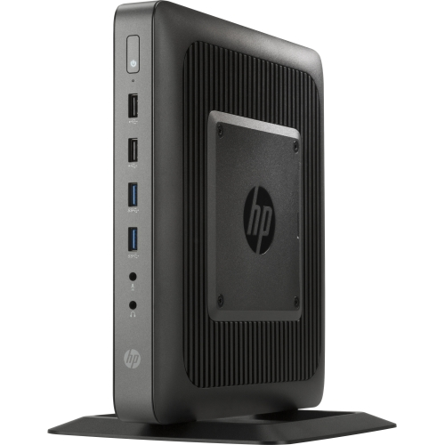 SMART BUY T620 THIN CLIENT