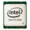 2.30 GHz E5-2630/95W 6C/15M FD