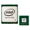 2.60 GHz E5-2670 115W 8C/20 FD