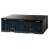 Cisco VG350 High Density Vo FD