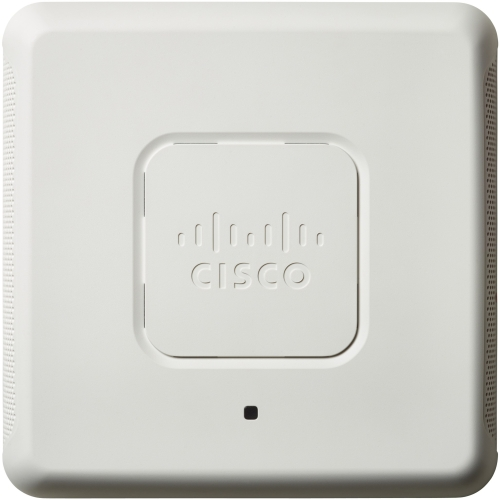 Wireless AC/N Premium Dual AP