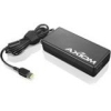 170W SLIM TIP AC ADAPTER FOR