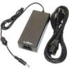 65WATT AC ADAPTER FOR HP T610
