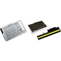 LI-ION BATTERY FOR HP TABLET PC