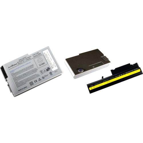 LI-ION BATTERY FOR COMPAQ M2000
