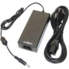 90WATT AC ADAPTER FOR HP FOR HP