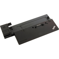 THINKPAD ULTRA DOCK 90W FOR