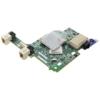 BROADCOM 2PORTS 10GB BLC
