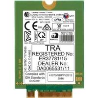 CTO LT4120 LTE HSPA+ EVDO W/GPS