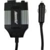 155w Power Inverter wUSB Port