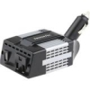 75w Power Inverter wUSB Port