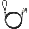 MASTER KEYED CABLE LOCK 10MM
