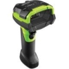 DS3608 RUGGED AREA IMAGER STD
